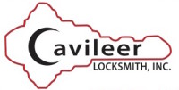 Cavileer Locksmith Inc
